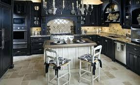 9 foot kitchen island island kitchen cabinets kitchen 9 foot kitchen island kitchen