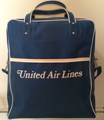 united airlines bag fee 95 best united airlines images on pinterest airports united