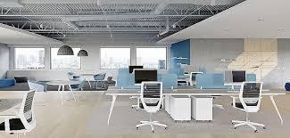 interior design addict jason keen office furniture keens office furniture keens office