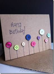 the 25 best birthday cards ideas on diy birthday