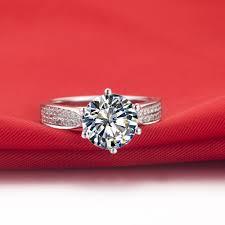 amazing wedding rings amazing wedding rings for women design wedding rings for women