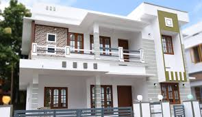 athani 4 cents plot and 1550 sq ft beautiful house sold