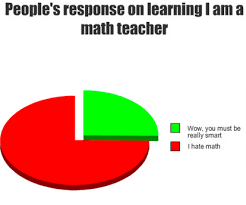 School Sucks Meme - amazing school sucks meme kayak wallpaper