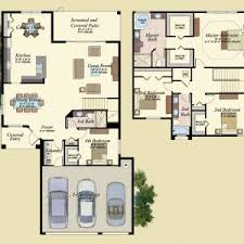 house layouts house layouts d to design your home furniture andrea