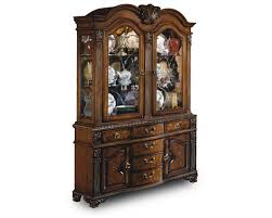 furniture riverview galleries chest of drawers furniture store nc