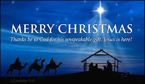 Christian Christmas Memes - religious christmas meme festival collections