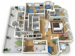 space planner space planning home office joy street design office2 idolza