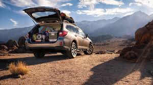 used subaru outback 2010 used 2016 subaru outback for sale pricing u0026 features edmunds