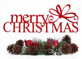 merry christmas sign merry christmas metal sign with bow 15x5 5 metal wall