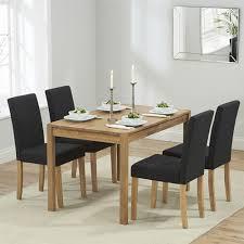 dining room furniture jacksonville fl dining room tables dining