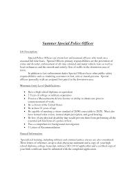 Work Certification Letter Sle Diversity Specialist Cover Letter