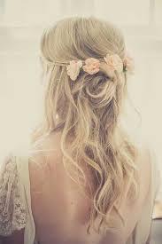 frisur brautjungfer haare styles 31 brautjungfern frisuren für lange haare haare styles