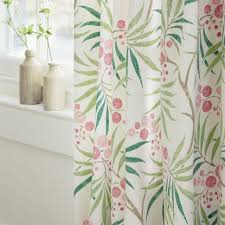 Pink Green Shower Curtain Curtain Curtain Green And Pink Curtains Beige Shower White 93