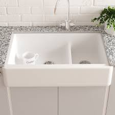 is an apron sink the same as a farmhouse sink 36 inch apron sink