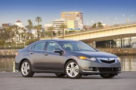 jdm acura legend review 2010 acura tsx v6 the truth about cars