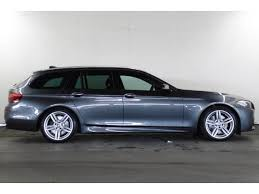used bmw 5 series estate for sale 12 best images about bmw on cars luxury cars and bmw