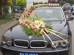 type of bmw cars décor for all type and size of cars either a luxury bmw lahore