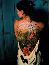 back cover up ideas lower back tattoos for cover ups
