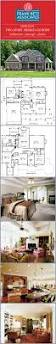 Big Houses Floor Plans Best 25 Country House Plans Ideas On Pinterest Country Style
