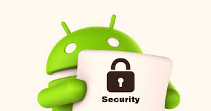 secure android 3 things you can do to stay secure on your android smartphone