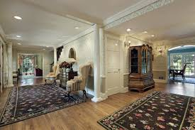 foyer entrance deals on rugs