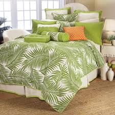 buy green white duvet cover sets from bed bath u0026 beyond