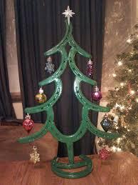 Hydro Christmas Tree Stand - 16 best rustic horseshoe decor images on pinterest horseshoes