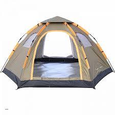 tente de chambre tente 6 places 2 chambres best of amazon tentes cing et randonnée