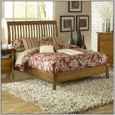 Ashley Furniture Warranty Affordable Read More Ashley Furniture - Ashley furniture dining table warranty