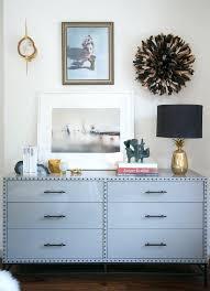 Master Bedroom Dresser Decor Beautiful How To Decorate Bedroom Dresser Decorating A Bedroom