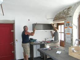 poseur cuisine nos deux poseur de cuisine le de rewal
