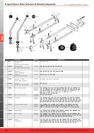 massey ferguson 2013 transmission u0026 pto page 328 sparex parts