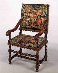 Armchair Upholstered 499 Best Have A Seat Images On Pinterest Antique Chairs