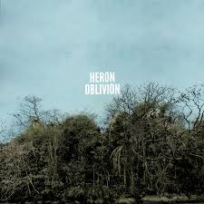Heron Meaning by It U0027s Psychedelic Baby Magazine Heron Oblivion Interview