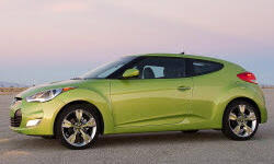 2013 hyundai veloster problems 2013 hyundai veloster repairs and problem descriptions at truedelta