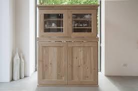 mobile credenza cucina madie e contenitori free standing ambiente cucina