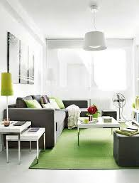 Coolest One Bedroom Apartment Designs One Bedroom Apartment Interior Design 12 Tiny Apartment Design