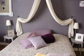 chambre gris et violet beautiful chambre gris mauve images antoniogarcia info