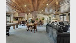 3 Bedroom Apartments Colorado Springs Cobblestone Ridge Apartments For Rent In Colorado Springs Co