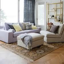Family Room Sofas by 31 Best Kivik Sofa Images On Pinterest Living Room Ideas Living