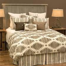 Southwestern Comforters Southwestern Bedding 20 Off Southwest Style Bedspreads U0026 Comforters