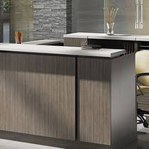 Commercial Reception Desk Modern Commercial And Contract Furniture Modern Furniture In