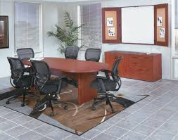 Office Conference Room Chairs Modern Style Office Conference Room Chairs And Conference Room