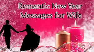 new year messages for husband wishesmsg