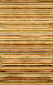 Modern Stripe Rug Stripe Pastel Rug From The Striped Rugs Collection At Modern