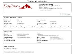 travel reservation images Reserve travel agent program sample reports jpg