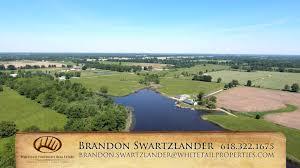 hunting land recreational land whitetail properties
