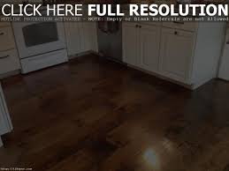 100 dupont vinyl flooring luxury vinyl tile and luxury