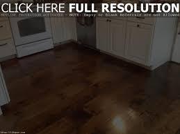 Squeaky Laminate Floor Fix 100 Nautolex Marine Vinyl Flooring Tips For Wrapping Panels