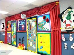 dr seuss bedroom ideas articles with dr seuss nursery room ideas tag splendid dr who